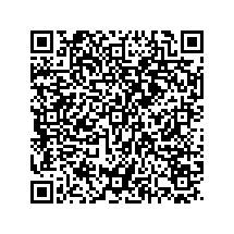 qr-kod_ugrics_es_szabo.jpg